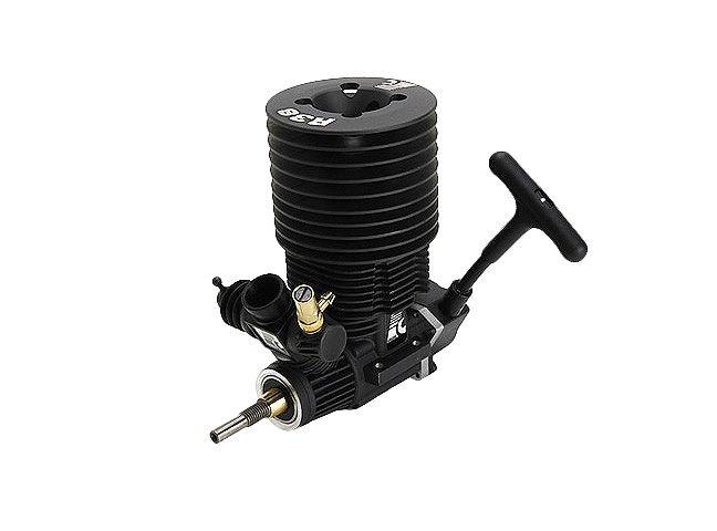38R - Nitro Motor
