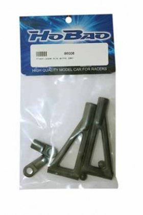 86008 - HOBAO Front upper sus arm