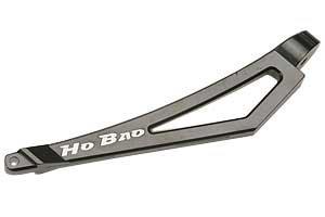 86021 - HOBAO Rear Brace For Hyper ST