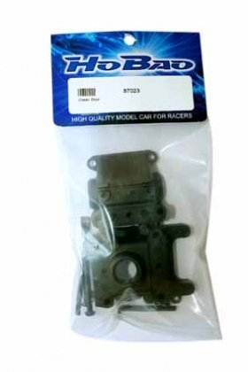 87023 - HOBAO Gear box