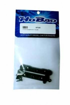87030 - HOBAO Front sus holder