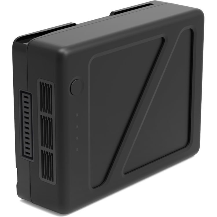 DJI TB50 Batarya