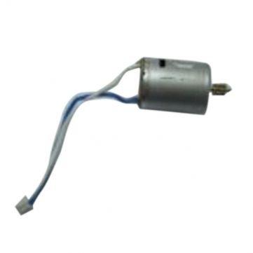 V913-14 main motor
